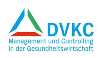 Logo DVKC