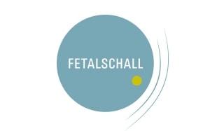 Logo Fetalschall
