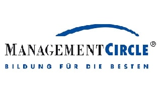 Logo ManagementCircle