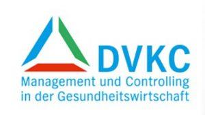 Logo-DVKC-neu.jpg