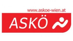 ask.testitmc-300x168.jpg