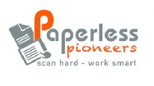 paperless-pioneers-neu.png.jpg