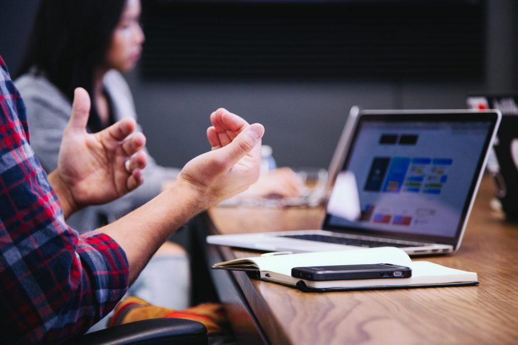 Delegieren statt frustrieren – dein 5-Schritte-Plan 2
